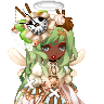 AncientKirby's avatar