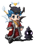 Murrson's avatar
