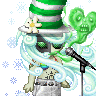 LinHom's avatar