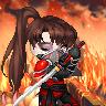 Sango_TheDem0nSlayer's avatar