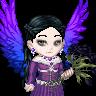 vampire_kiss_13's avatar
