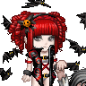 VampireAuro's avatar