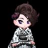 hunny_bun bun_89's avatar