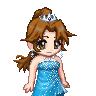ishi yuki's avatar