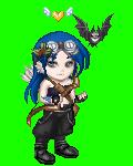 Amagoi's avatar