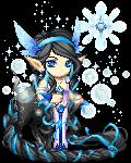 MythicPhoenix's avatar