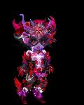 MisterMaurice's avatar