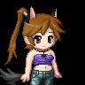 Aira89's avatar