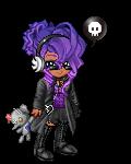 xX_AlaNite_Xx's avatar