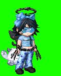 Penguin_Master40's avatar