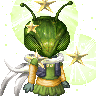 Valkyrie Brynhild's avatar