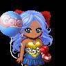 DoggieSmile's avatar