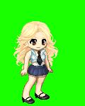 abzzy's avatar