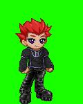 Morozin's avatar