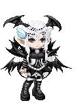 Cyndragosa's avatar