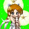 HaHaHaru's avatar