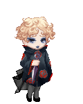 reshi xx's avatar