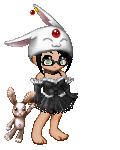 taurusteen's avatar