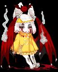Lilium of Chaos's avatar