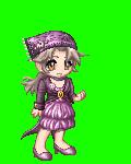 Mew Sumomo's avatar