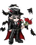 Baka_Samurai's avatar