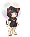 Ovine Shrimp's avatar