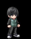 iDontCare027's avatar