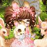 Princess JessieKate's avatar
