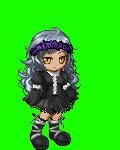 Akurei Kakudo's avatar