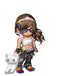 Viuhtii's avatar