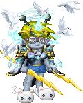 Ace Vage's avatar