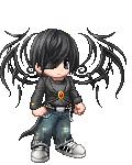 dark_jpm