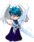 Yukishirou Setsuna's avatar