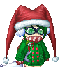 Pacrulsil's avatar