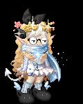 mannequinsexx's avatar