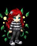 HeartBreakCasper's avatar