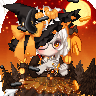 Pastichery's avatar