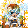 kimeo's avatar