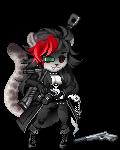 Iri The Snow Leopard's avatar