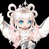Russian Tatiana's avatar