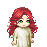 maidenlilly's avatar