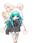 Liseobella's avatar