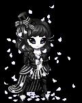 XxLolita666xX's avatar