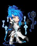 Chroma_La_Fey's avatar