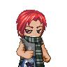 bleepbloopo's avatar