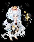 Pinkshuggacubes's avatar