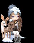 Zen-naria's avatar