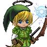 LinkxProtectorxOfxHyrule's avatar
