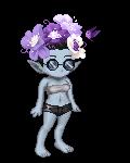 gnikniht's avatar