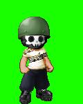 Traxoph's avatar